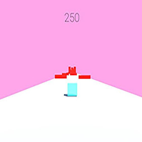 ICY CUBE - New 2019 Game