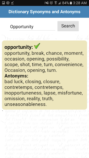 not easy to get synonym