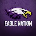 CHCA Eagle Nation icon