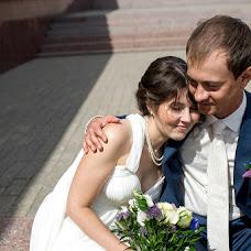 Wedding photographer Temur Nazarov (ntim). Photo of 06.08.2013