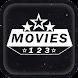 Movie Box & TV Show 2020 - 123Movies