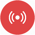 Online Internet Radio Stations icon