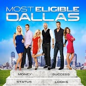Most Eligible: Dallas
