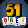 51 Okey