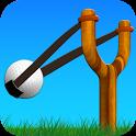 Mini Golf Fun – Crazy Tom Shot icon