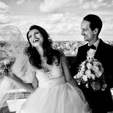 Wedding photographer Ioana Pintea (ioanapintea). Photo of 29.01.2018