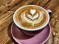 Aug16 Coffee 八月十六咖啡