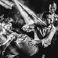 Fotógrafo de casamento Fernando Aguiar (fernandoaguiar). Foto de 20.09.2015