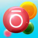 Ensō - Brilliant Puzzle Game icon