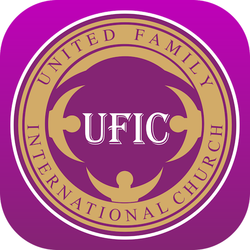 UFI Church file APK for Gaming PC/PS3/PS4 Smart TV