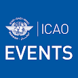 Events @ ICAO icon