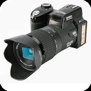 App Full HD Camera APK for Windows Phone