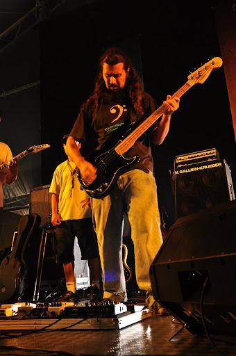 Clube do Precision Bass (Administrado pelo Getorres) DSC_0387
