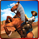 Texas Wild Horse Race 3D [Мод: Много денег]