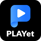 PLAYet   Video Player All Format