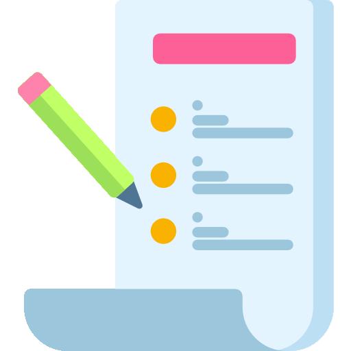 webdesign strategie plan