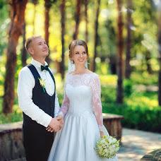 Wedding photographer Sergey Shtepa (shtepa). Photo of 02.03.2018