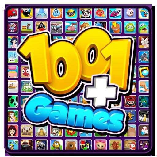 Spiele 1001 Spiele