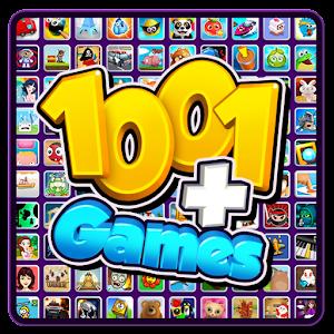 10001 spiele