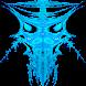 The Quest - Hero of Lukomorye V