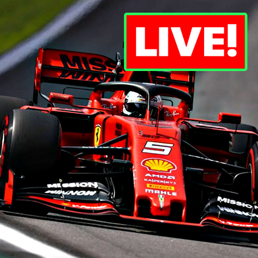 Watch Formula 1 Live Stream Free hack tool