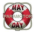 Mayday - Paramotor