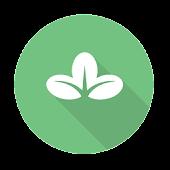 Planteo : Plant reminder