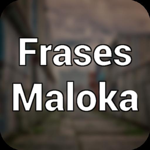 Frases De Maloka 2 E Um Favelado Para Status Apps En