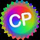 COLOR IDENTIFIER (RGB) APK