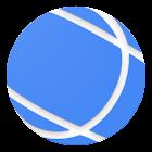 ペタンクメートル icon