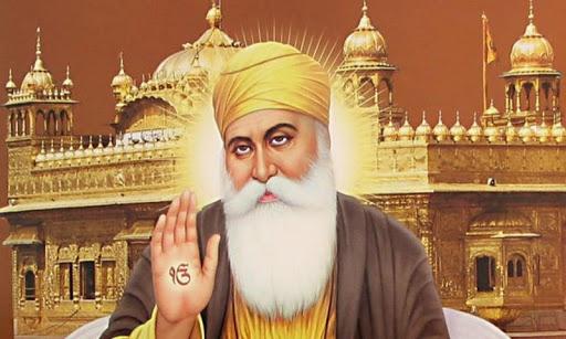 Guru Nanak Live Wallpaper Apk Download Apkpureco