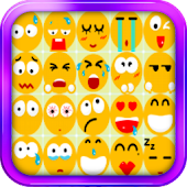 Onet Emotions