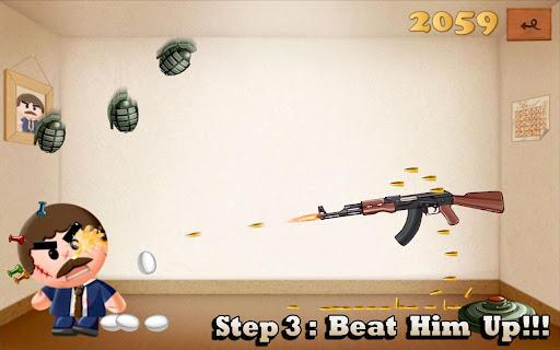 Beat the Boss screenshot 3