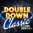 DoubleDown Classic Slots - FREE Vegas Slots!