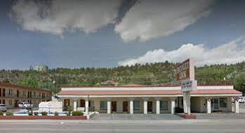 Budget Inn Durango
