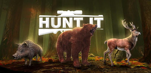 Hunt It for PC