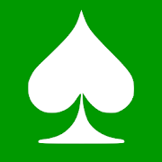 Professional Card Counting Academy icon