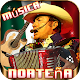 Música Norteña Download on Windows