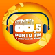 Download Porto 88.5 FM For PC Windows and Mac