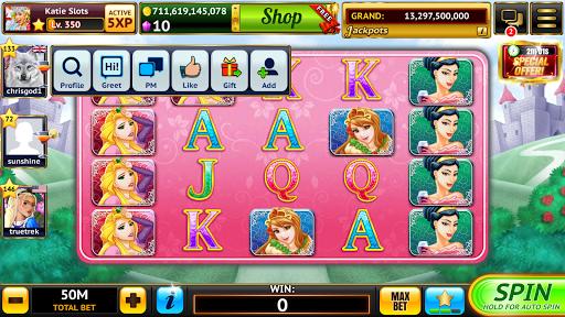 Double Win Vegas - FREE Slots and Casino 2.21.52 screenshots 16