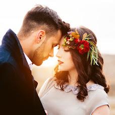 Wedding photographer Arfenya Kechedzhiyan (arfenya). Photo of 01.11.2015