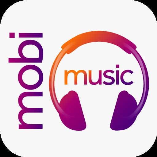 mobi music