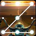 Magic App Lock icon