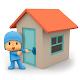 Pocoyo House (app)