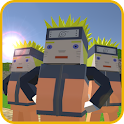 Ninja Naruto: All Stars icon