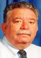 Humberto Calaña