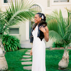 Wedding photographer Pavel Tereshkovec (yourdreamphoto). Photo of 21.04.2015
