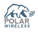 Polar Wireless