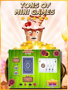 Jelly Bear Athletics Slots - Play Online & Win Real Money