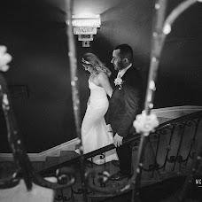 शादी का फोटोग्राफर Hilda  (Hilda9292)। 22.12.2018 का फोटो